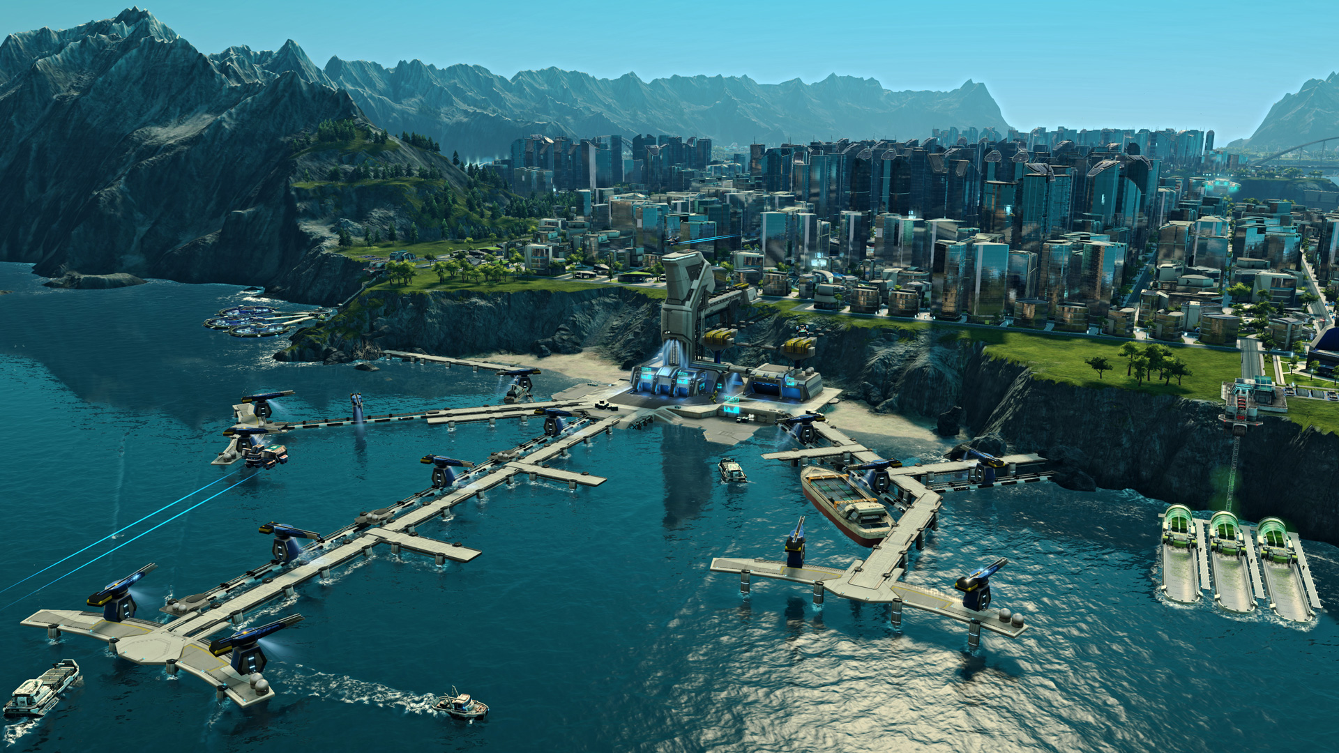 https://ubistatic2-a.akamaihd.net/emea/gamesites/anno/anno2205/screenshotsE3/Anno2205_Port_Area_big.jpg