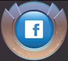 Brawlhalla Facebook