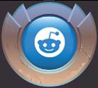 Brawlhalla Reddit