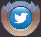 Brawlhalla Twitter
