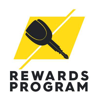 TC2_Logo_Rewards_Program